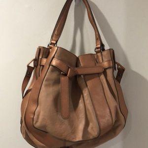 Kooba beautiful purse! Like new